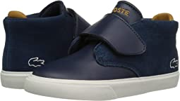 Esparre Chukka 318 (Toddler/Little Kid)