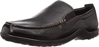Cole Haan Men's Tucker Venetian Slip-On Loafer