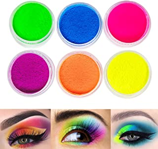 Best cheap eyeshadow pigments Reviews