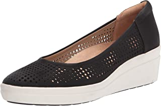 Naturalizer Sam2 womens Pump