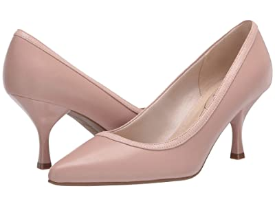 LifeStride Sirena (Blush) Women