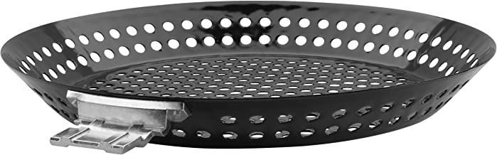 Stok SIS2050 Grill Vegetable Tray