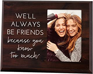 Best pictures of bff signs Reviews