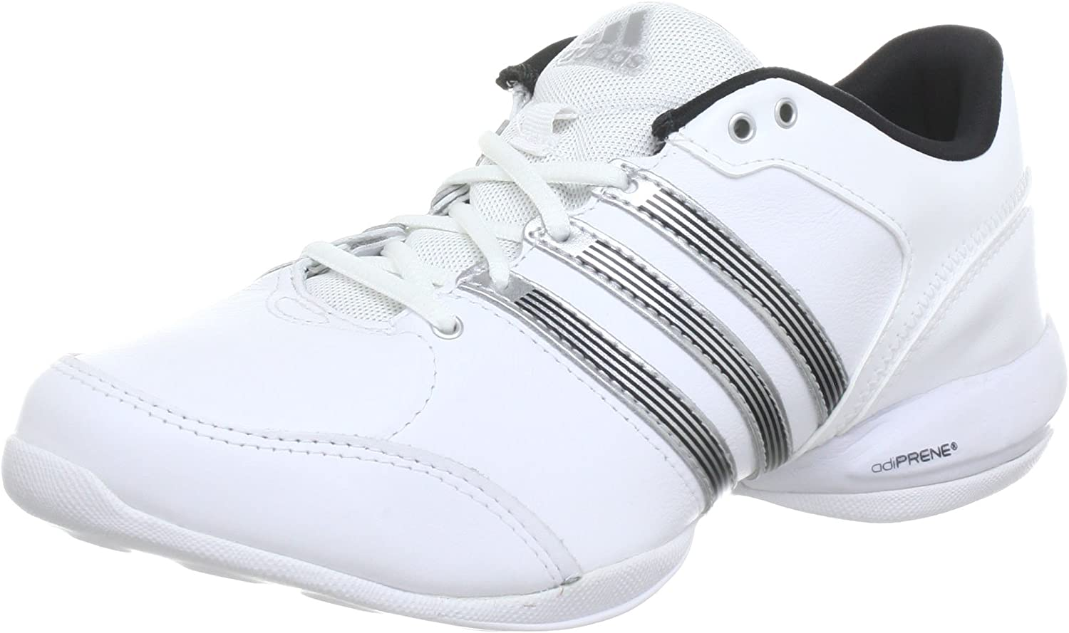 Iii Flut Performance Gymnastikschuhe Low Vintage Workout Damen srBthxdQC
