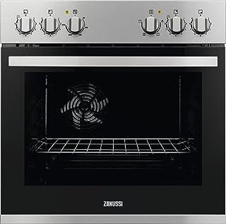 Amazon.es: Zanussi - Cocinas / Hornos y placas de cocina ...