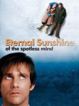 eternal sunshine of the spotless mind movie online