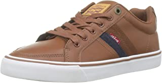 Levi's Turner, Sneaker Uomo