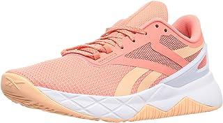 Reebok Women's Nanoflex Track and Field Shoe