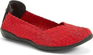 [バーニーメブ] レディース スニーカー Catwalk Sneaker (Women) [並行輸入品]