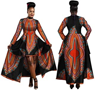 1a59daa83a952 Amazon.com: $100 to $200 - African / Traditional & Cultural Wear ...