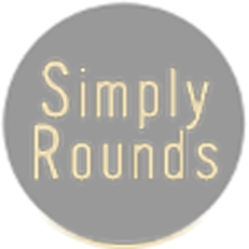Simply Rounds Theme for ADW/Apex Launcher