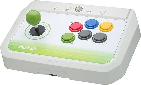 Xbox 360 Fighting Stick EX 2