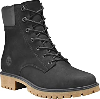 e959163c4 Amazon.com: Timberland - Mid-Calf / Boots: Clothing, Shoes & Jewelry