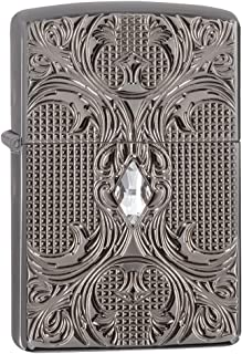 Best sterling silver candle lighter Reviews