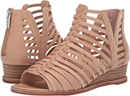 27c0766c7dba Women s Gladiator Beige Sandals + FREE SHIPPING