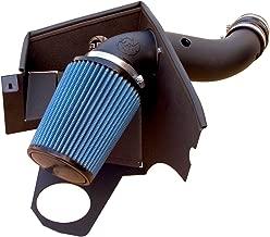 aFe Power Magnum FORCE 54-10922 Dodge Performance Intake System (Oiled, 5-Layer Filter)