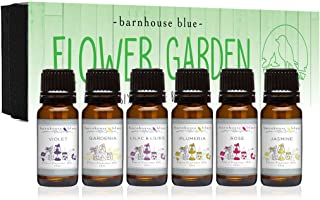 Best pear and freesia fragrance oil Reviews