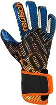 Reusch Pure Contact 3 G3 Fusion Keepershandschoen voor heren