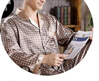 costco pajamas canada