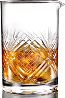 Best kotai mixing glass Reviews