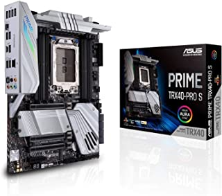 "ASUS 15.6"" FHD IPS 120Hz Gaming Laptop, Intel 6-Core i7-9750H, 8GB RAM, 1TB PCIe SSD Boot + 2TB HDD, NVIDIA GTX 1650 4GB, ..."