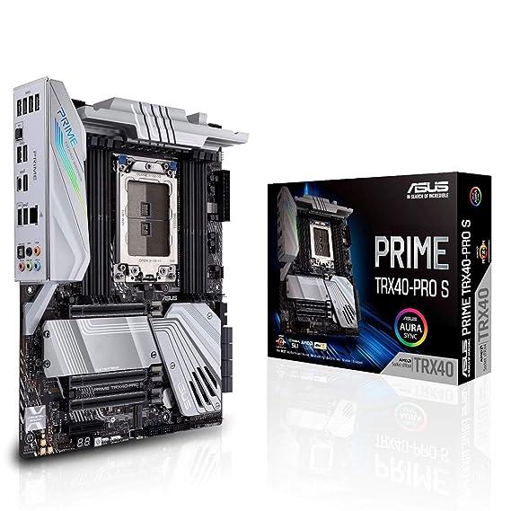 "ASUS 15.6"" FHD IPS 120Hz Gaming Laptop, Intel 6-Core i7-9750H, 8GB RAM, 1TB PCIe SSD Boot + 2TB HDD, NVIDIA GTX 1650 4GB, RGB Backlit Keyboard, Windows 10 Home, w/WOOV Accessory Bundle - Black"
