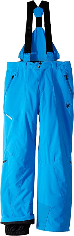 Spyder Kids - Bormio Pants (Big Kids)