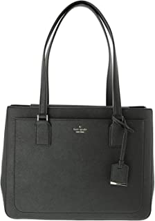 Kate Spade New York Womens Cameron Street Zooey