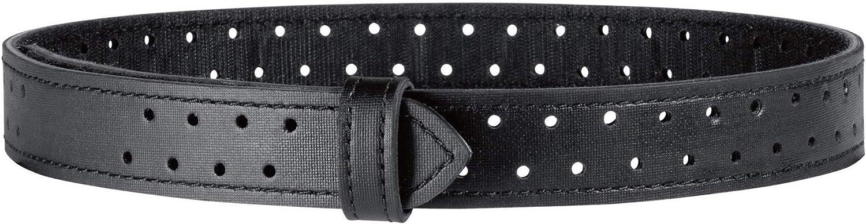 Safariland LS SL SL032-36-26 SL 032 Ells Comp Belt 36 Nib Tactical Bag Accessories