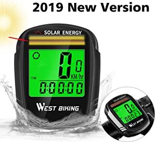 Best bike mileage counter Reviews