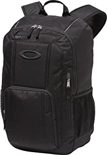 enduro 22l backpack