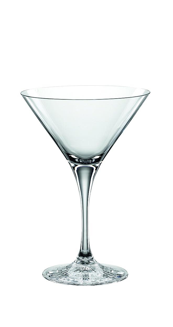 夫婦ハイランド言うまでもなくSpiegelau 4500171 大型マティーニグラス 透明