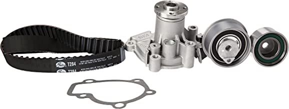 Best 2009 kia spectra timing belt replacement interval Reviews