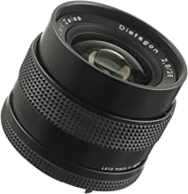 Best contax mm lenses Reviews