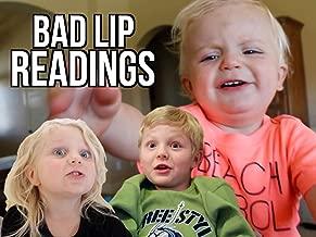 Clip: Bad Lip Readings