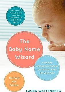 Xhosa Baby Girl Names