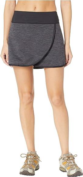 3846616b3be285 Skirt Sports Jette Skirt at Zappos.com