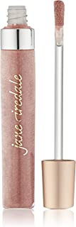 Jane Iredale Puregloss Lip Gloss - Snow Berry, 0.23 oz