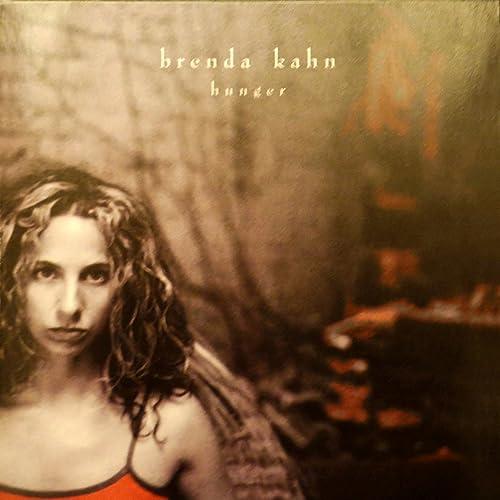 So What If I Saw Jesus by Brenda Kahn on Amazon Music - Amazon com