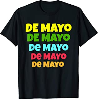 Best 5 de mayo attire Reviews
