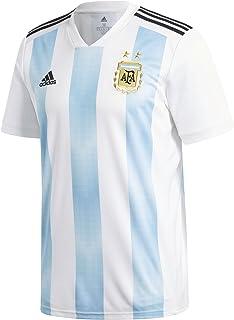 f32055e3e adidas Men s Soccer Argentina Home Jersey