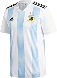 Best argentina team jersey Reviews