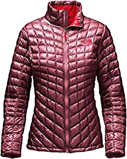 a51b7cdae Amazon.com: The North Face - Quilted Lightweight Jackets / Coats ...