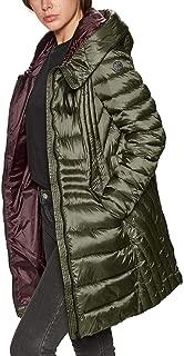 Creenstone Elena 90 cm Womens Jacket