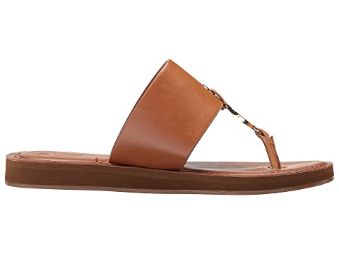 Clearance Really ALDO Yilania Natural Cheap Price Store KaVrPsO