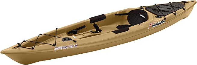 Best kayak avalon 120 Reviews
