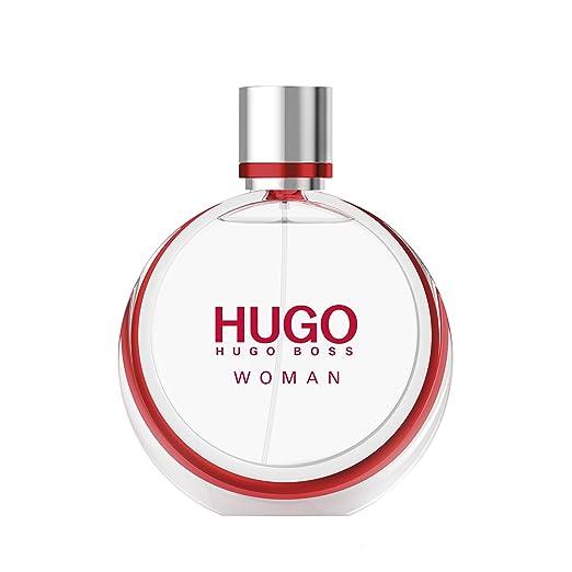 Hugo Boss - Best Fruity Perfumes for Women