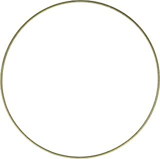 """Kent 5-3/4"""" Taurus 3.0 and II.2 Ring Saw Replacement Diamond Coated Blade Grit 170"""