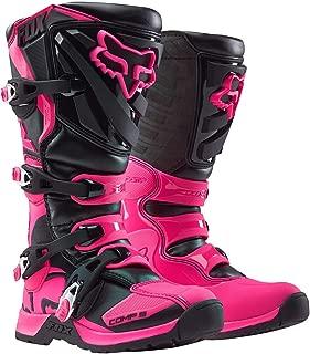 Best pink fox boots Reviews