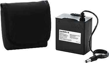 Best medela breast pump battery charger Reviews